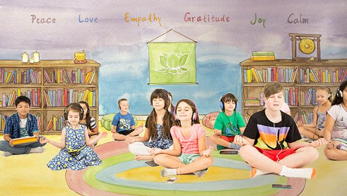 Meditation2