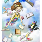 flying-books1-low-res