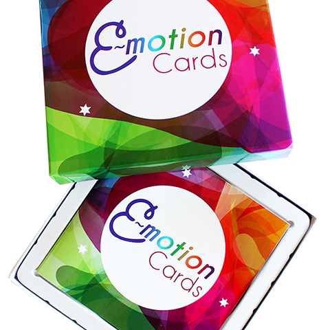 emotion-cards
